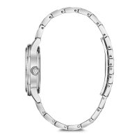 96L260 - zegarek damski - duże 4