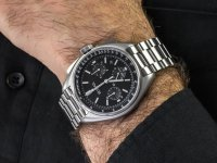 Zegarek Bulova Precisionist 96B258 - duże 6