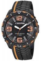 Zegarek męski Calypso  versatile for man K5762-3 - duże 1
