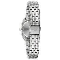 Zegarek Caravelle 43L219 - duże 8
