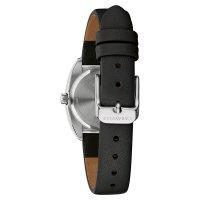 Zegarek Caravelle 43L220 - duże 8