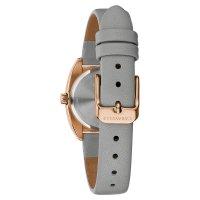 Zegarek Caravelle 44L263 - duże 5