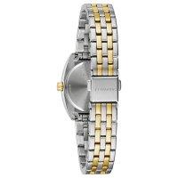 Zegarek Caravelle 45L186 - duże 5