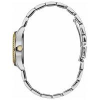 45M113 - zegarek damski - duże 7