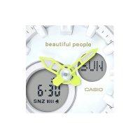 Zegarek Casio BGA-270BP-7ADR - duże 4
