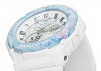 BGA-270M-7AER  - zegarek damski - duże 5