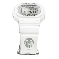 DW-5600MWVCF-7ER - zegarek męski - duże 7