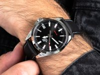 Zegarek Casio EDIFICE Momentum EFV-100L-1AVUEF - duże 6