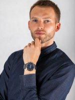 Edifice EFR-564D-2AVUEF zegarek męski EDIFICE Premium