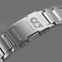 Edifice EQB-1100AT-2AER smartwatch męski EDIFICE Premium