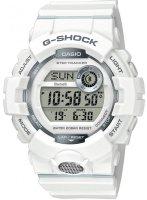 Zegarek męski Casio G-SHOCK g-shock original GBD-800-7ER - duże 1