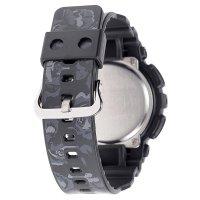 G-Shock GMA-S110F-1AER zegarek damski G-SHOCK S-Series
