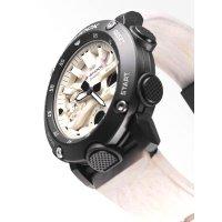 zegarek Casio GA-2000WM-1AER kwarcowy męski G-Shock