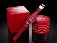 Zegarek G-Shock Casio Everlast x G-Shock -męski - duże 6