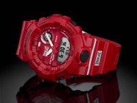 Zegarek G-Shock Casio Everlast x G-Shock -męski - duże 5