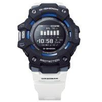 G-Shock GBD-100-1A7ER zegarek męski G-SHOCK Original