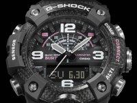 G-Shock GG-B100BTN-1AER smartwatch japońskie G-SHOCK Master of G