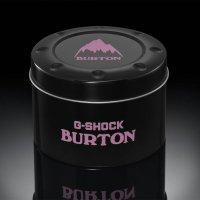 smartwatch G-Shock GG-B100BTN-1AER czarny G-SHOCK Master of G
