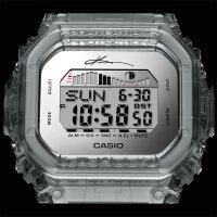 GLX-5600KI-7ER - zegarek męski - duże 4