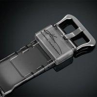 G-Shock GLX-5600KI-7ER męski zegarek G-Shock pasek