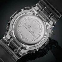 zegarek G-Shock GLX-5600KI-7ER kwarcowy męski G-Shock