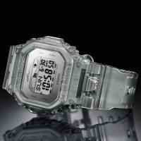 zegarek G-Shock GLX-5600KI-7ER bezbarwny G-Shock