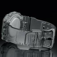 G-Shock GLX-5600KI-7ER G-Shock zegarek męski sportowy mineralne