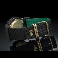 zegarek Casio GM-110NE-1AER kwarcowy męski G-SHOCK Original