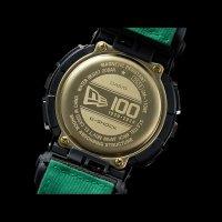 zegarek Casio GM-110NE-1AER złoty G-SHOCK Original