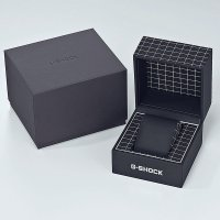 G-Shock GMW-B5000CS-1DR zegarek sportowy G-SHOCK Specials