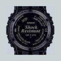 G-Shock GMW-B5000CS-1DR męski zegarek G-SHOCK Specials bransoleta