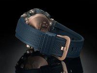 G-Shock GST-B200G-2AER męski zegarek G-SHOCK G-STEEL pasek