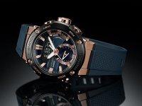 G-Shock GST-B200G-2AER zegarek męski G-SHOCK G-STEEL