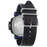 PRG-650YL-2ER - zegarek męski - duże 8