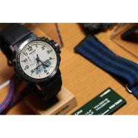 PRW-50Y-1BER - zegarek męski - duże 7