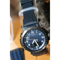 zegarek ProTrek PRW-50YFE-2AER męski z termometr ProTrek