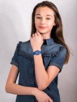 Casio LA-20WH-2AEF zegarek dla dzieci Sportowe