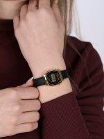 zegarek Casio Vintage LA-670WEGL-1EF kwarcowy dla dzieci VINTAGE Mini