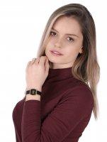 zegarek Casio Vintage LA-670WEGL-1EF złoty VINTAGE Mini