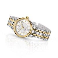 Certina C033.207.22.031.00 zegarek damski DS-8