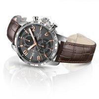 C034.427.16.087.01 - zegarek męski - duże 4