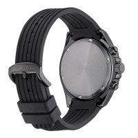 Citizen AT2437-13E zegarek męski Chrono