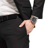 zegarek Citizen AV0080-88E srebrny Promaster