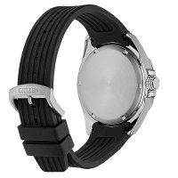 zegarek Citizen BM7459-10E męski z chronograf Sport