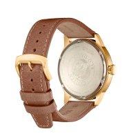 zegarek Citizen BM7483-15X solar męski Ecodrive