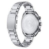 zegarek Citizen CA7040-85E solar męski Ecodrive