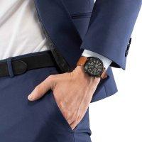 Zegarek Citizen CA7045-14E - duże 9
