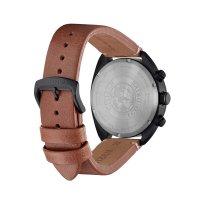 Zegarek Citizen CA7045-14E - duże 8