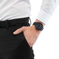 Zegarek Citizen CA7047-86E - duże 9