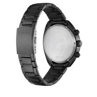 Zegarek Citizen CA7047-86E - duże 8